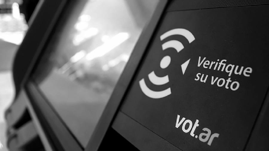 voto-electronico-chamuyo