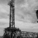Las vidas perforadas de Vaca Muerta: territorios masculinizados y fracking