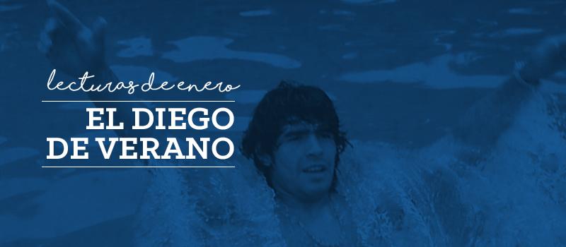 el-diego-4-d-6
