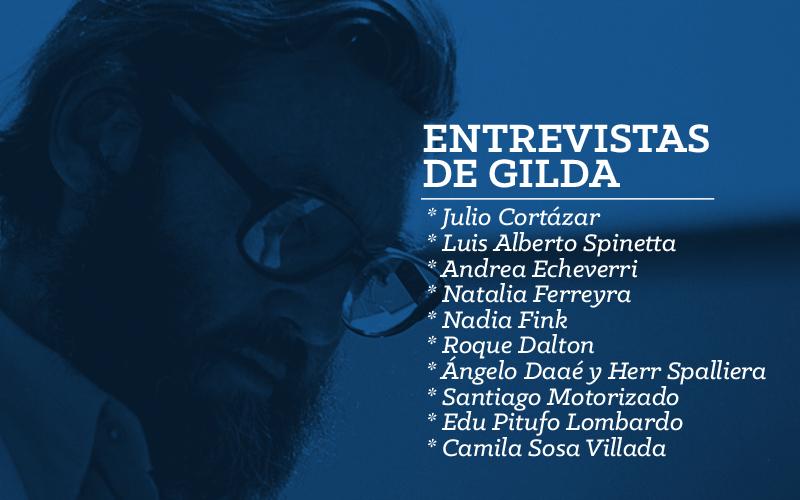 gilda-entrevistas-4-de-6