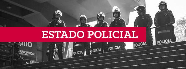 pp-estado-policial