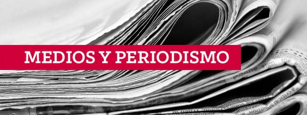 pp-medios