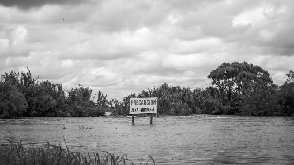 inundaciones-extractivismo-uac-6