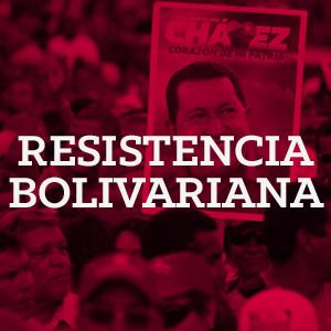 resistencia-chavismo