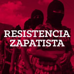 resistencia-ezln