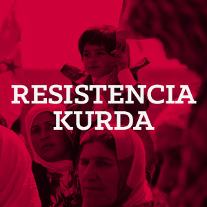resistencia-kurda