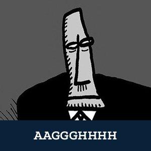 tinta-china-ham-viñetas-aaggghhhh