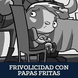 tintachina_frivolicidad