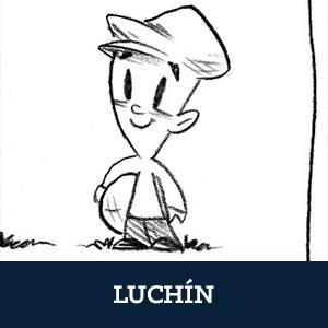 tintachina_luchin