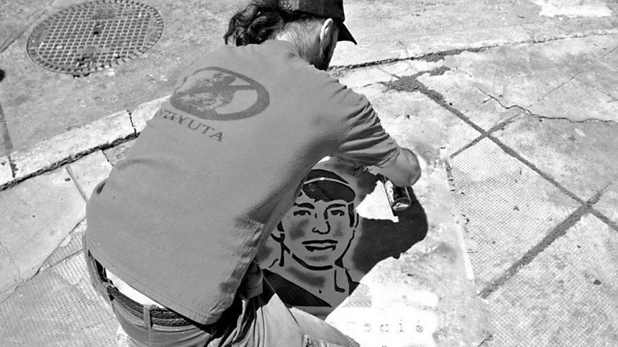 vanesa-orieta-luciano-yuta-arruga-estado-represion