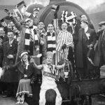 Cómo la clase obrera inglesa perdió el fútbol