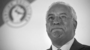 Portugal: pacto de izquierdas, avances y contradicciones
