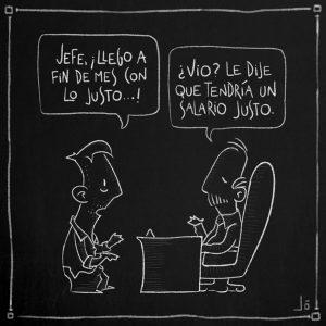 Jo, Jo, Jo N°23