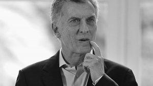 Caso Correo Argentino: múltiples denuncias penales contra Mauricio Macri