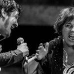 Cosquín, un festival con nuevas generaciones