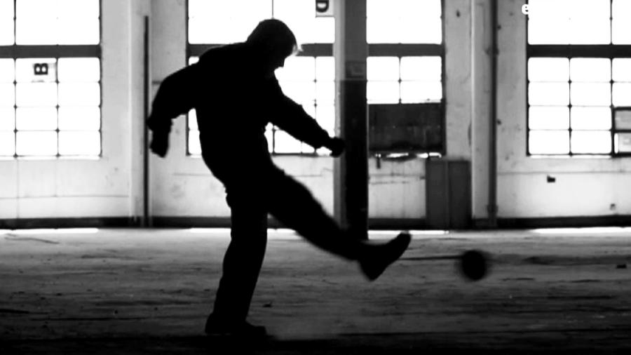 Fútbol Bayer: el juego socialista