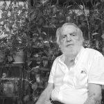 Osvaldo Bayer y la historia del anarquismo silenciado