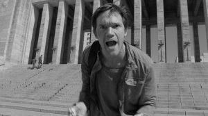 El fomento al cine argentino en peligro de extinción