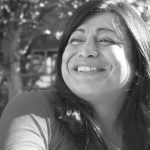 Llega a juicio oral el crimen de Diana Sacayán
