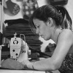 Lucha y dignidad de cooperativas textiles cordobesas