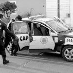 Justicia por Raúl Ledesma