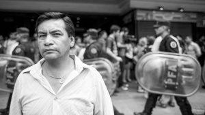 Restricción en migraciones, un decreto que no es necesario ni urgente