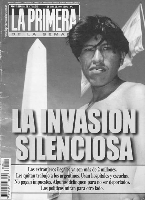 migracion-argentina-deportacion-xenofobia-medios