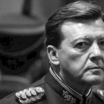 Milani deberá declarar en Tucumán por la desaparición de Alberto Ledo