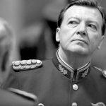 Juicio a Milani: más testigos señalan al exjefe del Ejército en crímenes de lesa humanidad