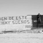 El año de la Gran Muralla
