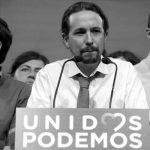 Las claves discursivas para entender a Podemos