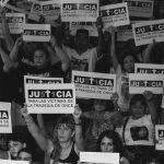 Tragedia de Once: a 5 años se renueva el pedido de justicia