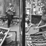 """Proyecto de """"Soho cordobés"""" preocupa a los artesanos de Güemes"""