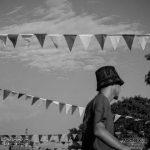 Volvieron los Gloriosos carnavales de Alta Córdoba