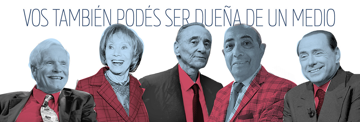 duena-la-tinta-periodismo-cordoba