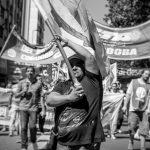ATE denuncia más de 500 nuevos despidos y convoca al paro nacional