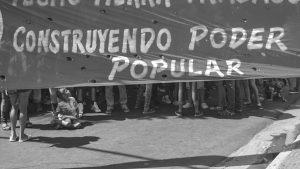 Marchas y lucha de clases en Argentina y América Latina
