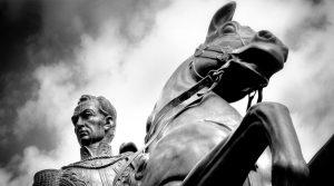 Se relanzan las Cátedras Bolivarianas en Córdoba
