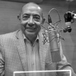 Mario Pereyra, el amigo de Mauricio Macri