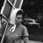Fotografía y Memoria: cuatro muestras para no olvidar