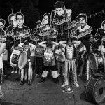 Mi querido Barrio Alberdi: Carnavales Populares