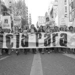 Carta abierta de Maru Acosta, hermana de Paola