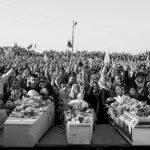 En el país de los kurdos