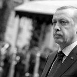 """""""Erdogan sueña con un régimen otomano como en el siglo XVI"""""""
