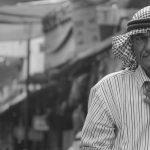 Postales urgentes desde Palestina ocupada