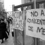 Voces como ecos: la desregulación de las Comunicaciones en Argentina