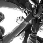 Alma de África: el club de los sobrevivientes