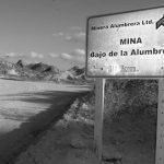 Histórico: condenan a una minera por contaminación