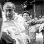 Daer, Schmid y Acuña: los escandalosos sueldos del triunvirato de la CGT