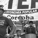 Reunificación y autoreforma sindical